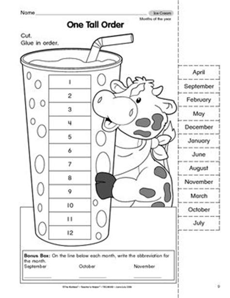 The Mailbox Math Worksheets by Results For Worksheet Guest The Mailbox