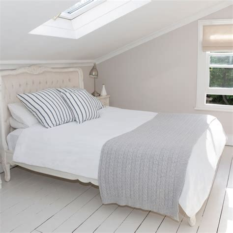 deep clean bedroom great gh spring clean give the bedroom a deep clean