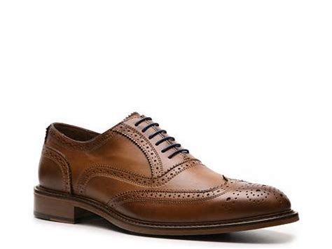 dsw oxford shoes mercanti fiorentini wingtip oxford dsw