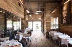 small restaurant design photos home designs wooden vintage restaurant design laminate floor