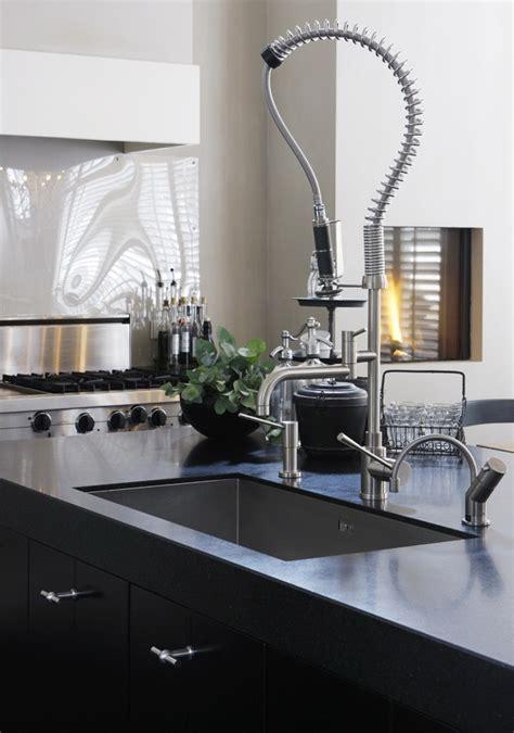 Modern White Kitchen Sink 17 Best Ideas About Modern Kitchen Sinks On