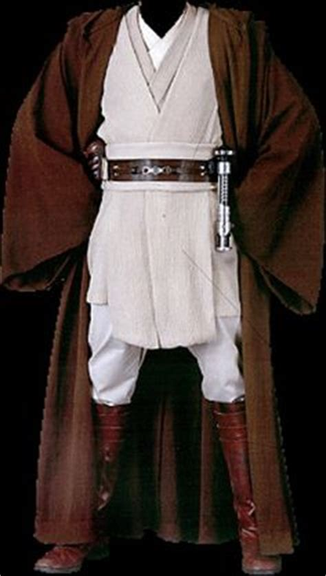 Jedi Wardrobe wars costumes han and wars on