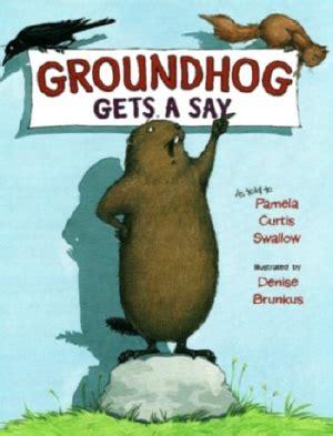 groundhog day karma groundhog day karma 28 images dig me because i rarely