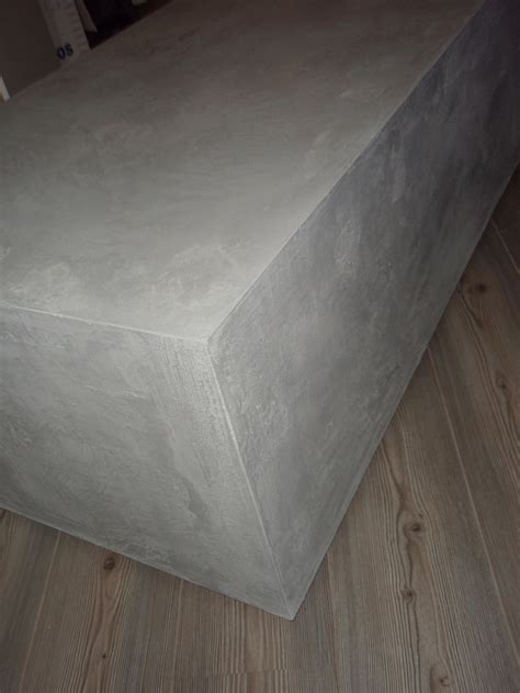 beton cire 25 best ideas about beton cire on beton badezimmer beton estrich and reinigung