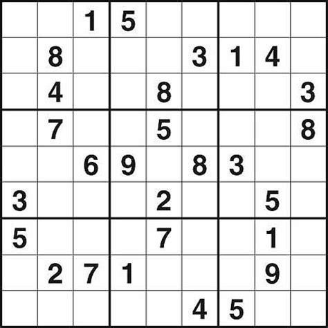 printable sudoku worksheets math worksheets online for grade 5 abitlikethis