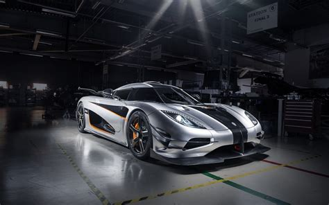 koenigsegg one 1 wallpaper koenigsegg one 1 wallpaper awesome 40 koenigsegg one