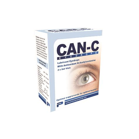 can you use eye drops on dogs cataracts canine cataract eye drops