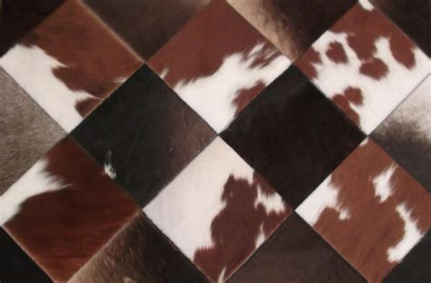 Cowhide Uk - cowhide rugs the cowhide skin patchwork quilt