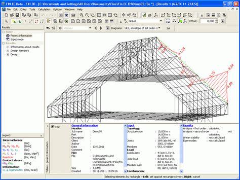 wood design software images