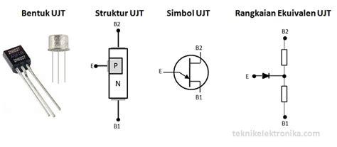 mengukur transistor darlington transistor npn dan cara kerjanya 28 images fungsi transistor dan cara mengukur transistor