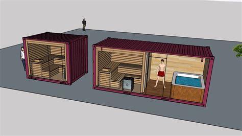 motorola container shop youtube container modificati container idromassaggio container