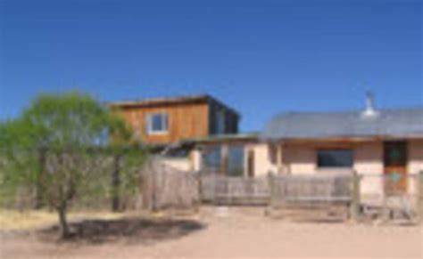 taos new mexico 87507 listing 18832 green homes for sale