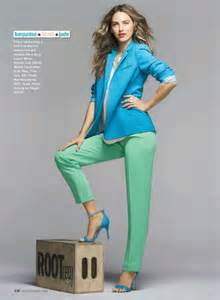 color combinations for clothes fashion dresses for and color combinations in