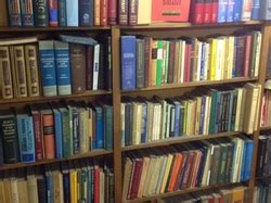 libreria minerva torino quot libreria medica genova libro antico quot home