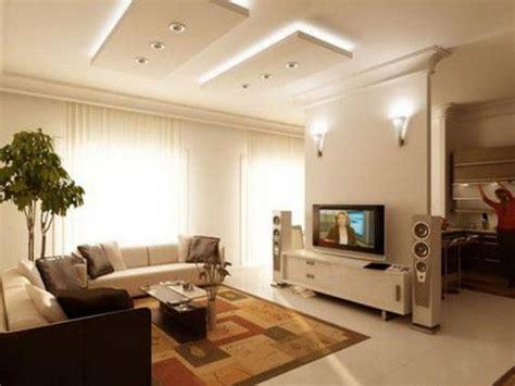 the livingroom beautiful ceiling designs for livingroom your home