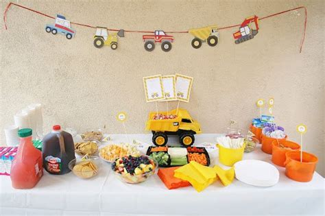 birthday themes for 2 year old entertaining 2 year old boy s birthday party birthdays