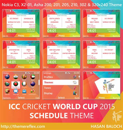 java softwear for nokia c1 01 buyermetr download cricket for nokia c1 01 softperformance17