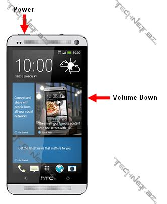 resetting battery htc one m7 android hard reset technet az