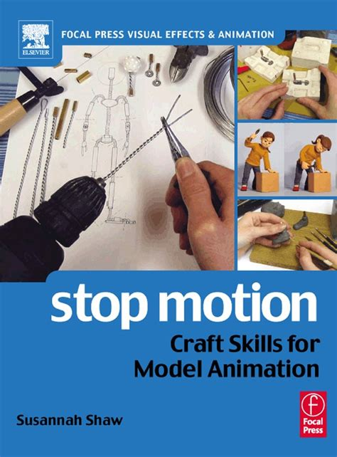 libro stoppers photographs from my best 25 puppet making ideas on