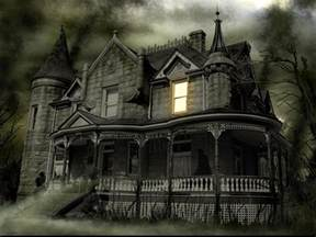 Floor Plan Definition Architecture Haunted Wallpaper And Background 1340x1006 Id 238459