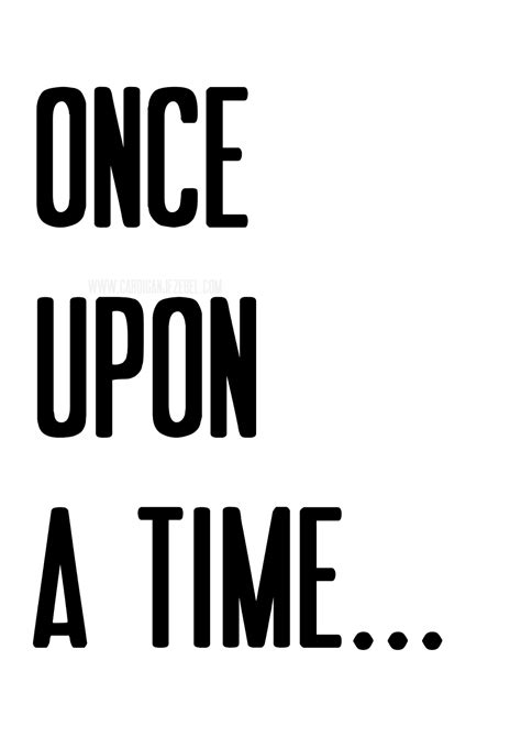 once upon a time home decor once upon a time home decor 28 images aliexpress buy