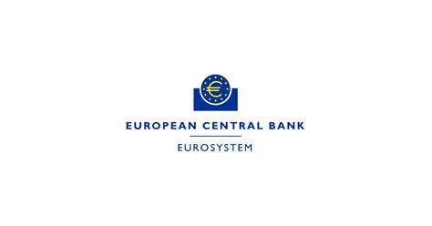 european bank european central bank