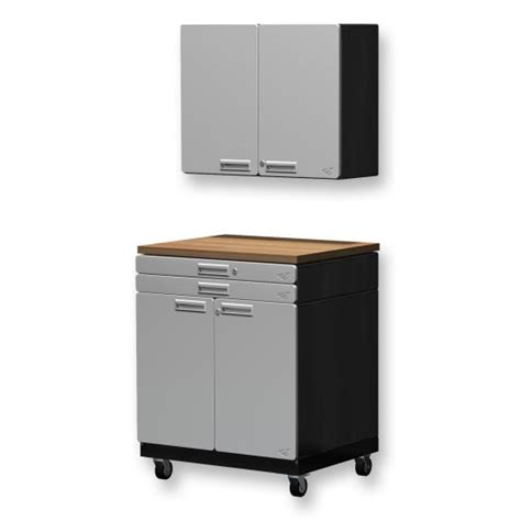 hercke cabinets stainless steel powder coated metal