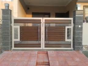 architecture designs for homes looking for house gate design architecture