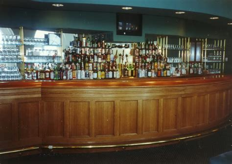 how wide is a bar top how wide is a bar top 28 images 17 best images about