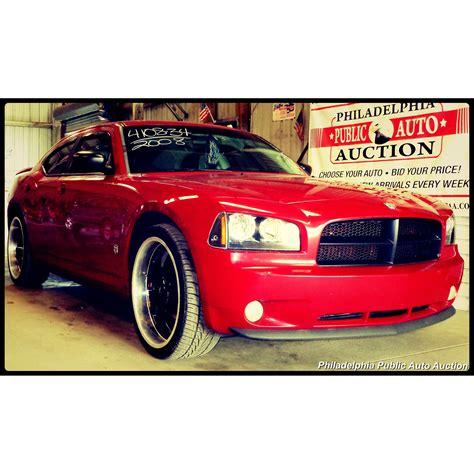 pa auto auction philadelphia auto auction philadelphia pa
