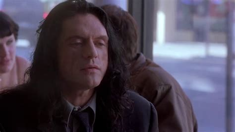 The Room the room best moments