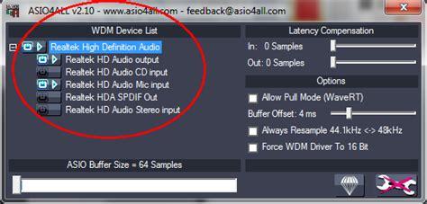 Beberapa Catatan Sekitar Perbuatan Dan Kesalahan Pidana mengatasi latency penundaan soundcard wawasan sekitar