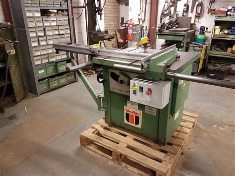 used woodworking machinery uk used woodworking machines uk woodworking machinery