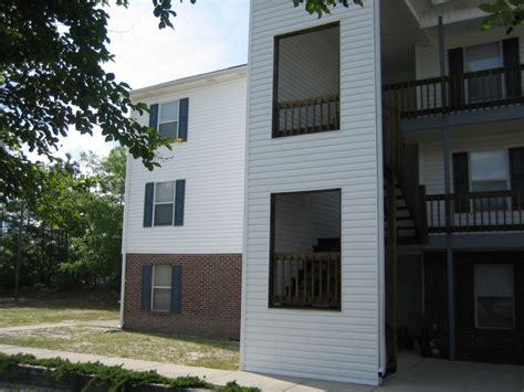 1 bedroom apartments for rent in wilmington nc 1 bedroom apartments in wilmington nc 28 images 1