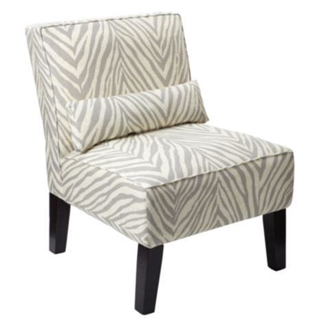 furniture upholstered vanity chair with heart shaped 1000 images about slipper chair on pinterest vanity