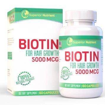 hair growth supplements for women revita locks vitamins for hair growth and strength om hair