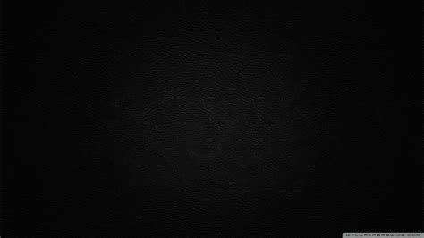 black background hd   cool wallpapers