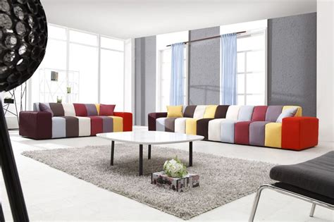 Modern Sofas 1128 by 23 Best Microfiber Sofas And Chairs Images On