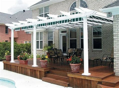shadetree awnings 45 best images about shadetree canopies products on pinterest fire pits promotion