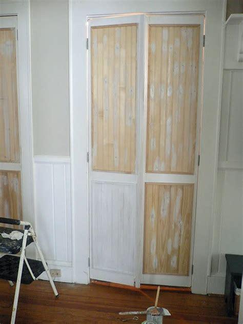 Updating Closet Doors Sns 17 Brings You Happy S Day Funky Junk Interiorsfunky Junk Interiors