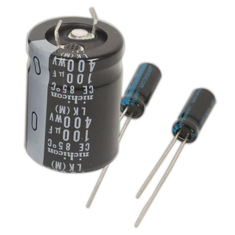 induktor yang nilainya tetap elektronika tetap optimis dan terus semangat