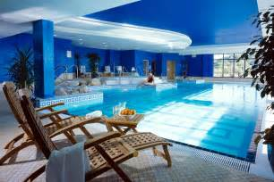 The Living Room Hotel Poole Hotel With Swimming Pool In Kinsale Co Cork