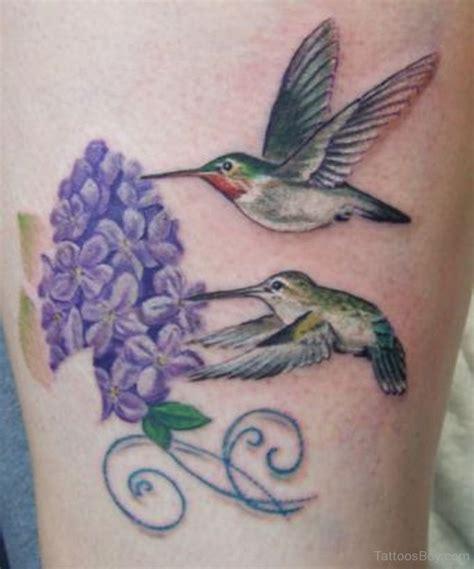 humming bird tattoo design hummingbird tattoos designs pictures