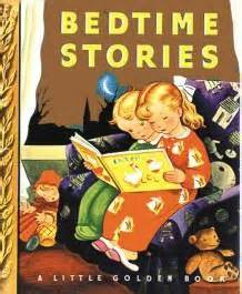 bedtime stories for grown ups books 7 things do that grown ups should do paperblog