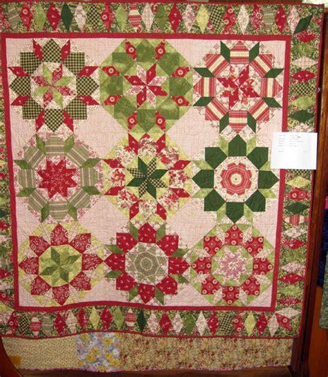 quilt pattern star of bethlehem quilt name star of bethlehem made by christine talbot