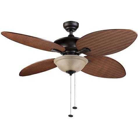 walmart ceiling fans with lights outdoor lighting walmart com