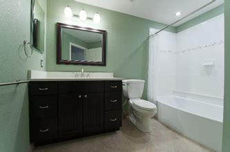 all about cabinets countertops wheat ridge co galleries all about cabinets countertops