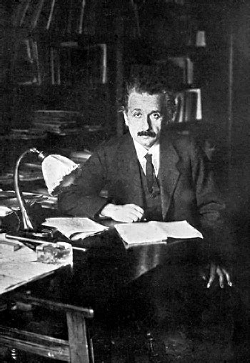 einstein biography nobel prize albert einstein photo gallery