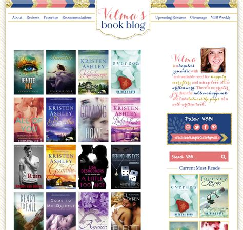 picture book blogs priceless design