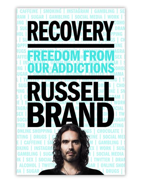 Desperate Turns To Drugs And Self Help Books by Self Help Books For When You Can T Eat Pray